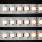 KVAG2460RGBW-W12-5M